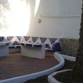 Caserio Azul Apartments Picture 9