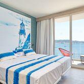 Sol Bahia Ibiza Suites Picture 4