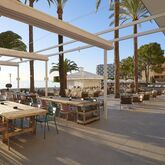INNSiDE by Melia Cala Blanca - Adults Only Picture 19