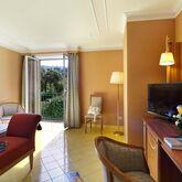 Grand Hotel La Pace Picture 7
