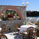 Esperides Beach Hotel Picture 6