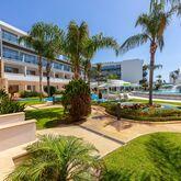 Faros Hotel Picture 2