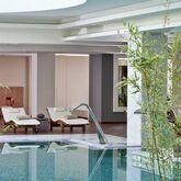 Avra Imperial Beach Resort & Spa Picture 10