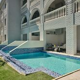 Meandros Boutique & Spa Hotel Picture 11