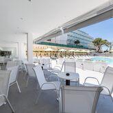 Delfin Siesta Mar Hotel Picture 15