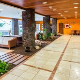 Blue Sea Callao Garden Apartments Picture 3