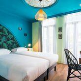 Choiseul Hotel Picture 4