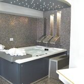 Anagenessis Suites and Spa Picture 14