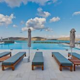 Royal Marmin Bay Luxury Resort & Spa - Adults Only Picture 17