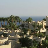 Four Seasons Resort Hotel Picture 9
