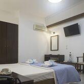 Antonios Hotel Picture 3