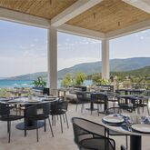 Voyage Torba and Private Picture 10