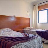 Choromar Apartments Picture 8