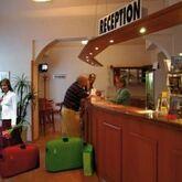 Holidays at City Club Hotel in Prague, Czech Republic