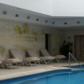 Olissippo Lapa Palace Hotel Picture 13
