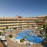Hovima Jardin Caleta Apartments Picture 0