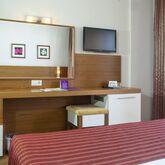 Queens Park Le Jardin Hotel Picture 8