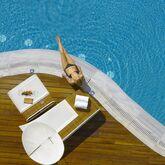 Elysium Resort & Spa Picture 14