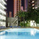 Perla Hotel Picture 19