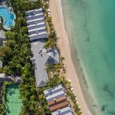 Carlisle Bay Antigua Hotel Picture 0