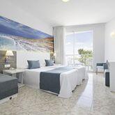 Azuline Mar Amantis I & II Hotel Picture 7
