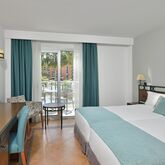 Sol Don Marco Hotel - Adults Recommended Picture 3