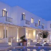 Ammos Mykonos Hotel Picture 2