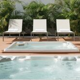 Gran Canaria Princess Hotel Picture 7