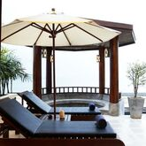 Blue Marine Resort & Spa by Centara Picture 6