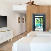 Sanctuary Cap Cana by Playa Hotels and Resorts Picture 5