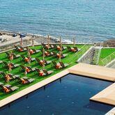 Riviera Vista Hotel Picture 0