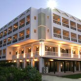 Hersonissos Palace Hotel Picture 3