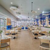 DoubleTree by Hilton Phuket Banthai Resort Picture 10