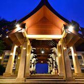 Novotel Phuket Resort Hotel Picture 6