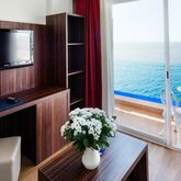 Europe Playa Marina Hotel Picture 8
