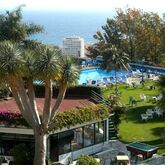 Elegance Miramar Hotel Picture 7