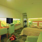 Cornelia De Luxe Resort Hotel Picture 6