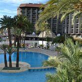 Marina Hotel Picture 0