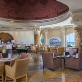 Utopia Beach Resort Hotel Picture 8