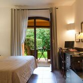 Le Ginestre Hotel Picture 8