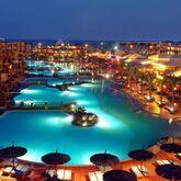 Aqua Vista Resort Hotel Picture 7