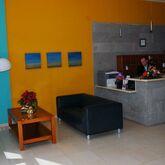 Parquemar Bungalow Hotel Picture 10