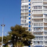 Torre Yago Apartments Picture 0