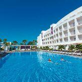 Riu Club Gran Canaria Hotel Picture 0