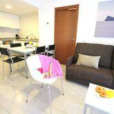 Pierre Vacances Benidorm Levante Apartments Picture 6