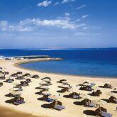 Mercure Hurghada Hotel Picture 4