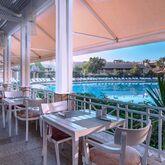 Sindbad Club Hotel & Aqua Park Picture 9