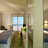Louis Ledra Beach Hotel Picture 3