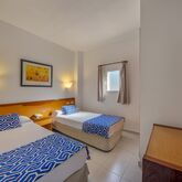 Globales Gardenia Park Hotel Picture 6