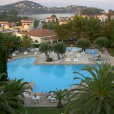 Ionian Park Hotel Picture 2